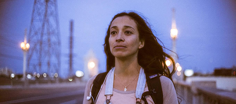 Jackie Amezquita