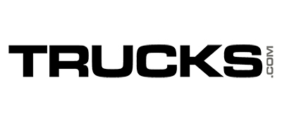Trucks.com Logo