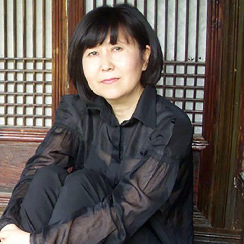 Jahee Kim Lee