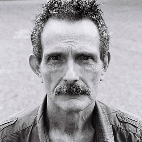 Mark Fennimore