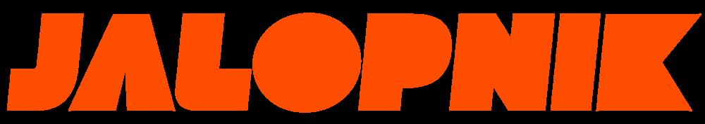 Jalopnik Logo