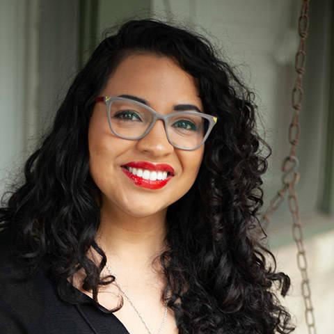 Elyssa Qesada