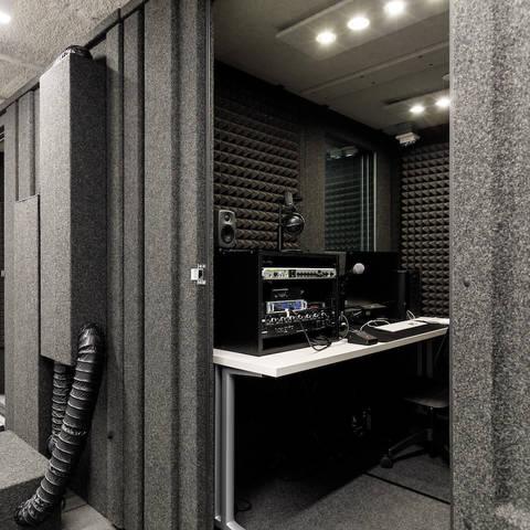 heavin studio