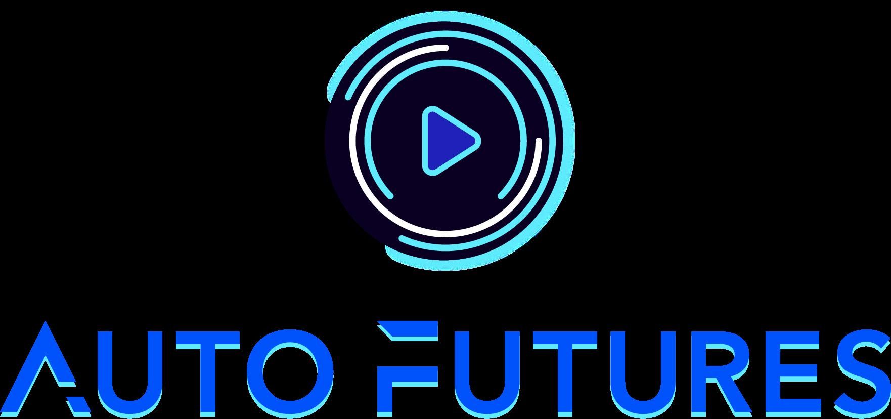 Auto Futures Logo