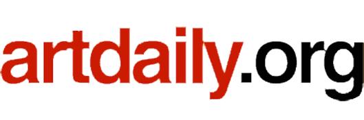 Art Daily Logo