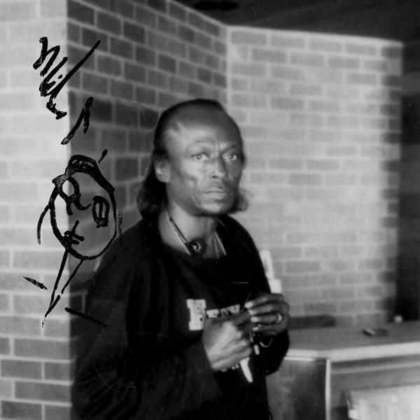 Miles Davis photographed by Barbara Dumetz