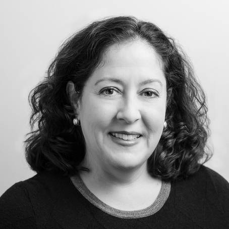 Rosemarie Piccioni