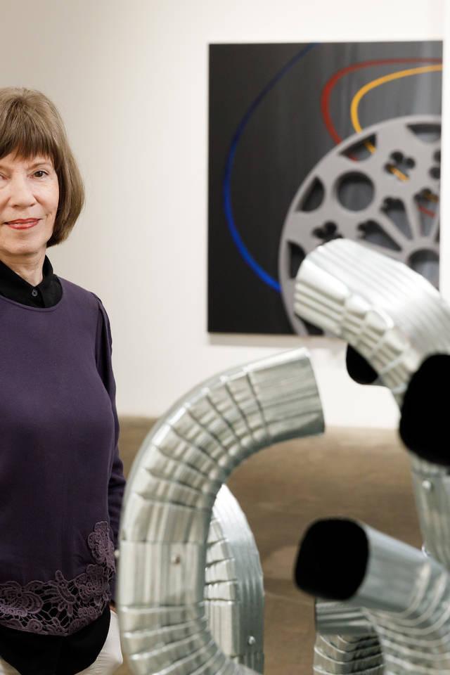 Lynn Aldrich