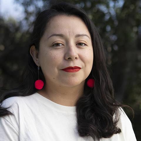 Eunice San Miguel