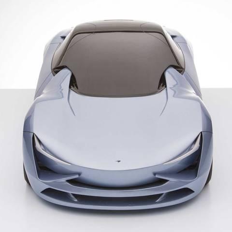 /McLaren Monaco Concept (via Motor 1)
