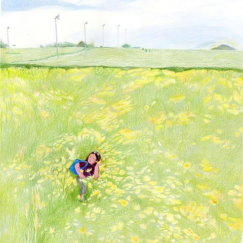 /Illustration by Rabin Kim