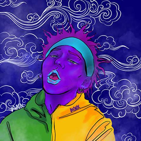 /Illustration by Woolim Lovelle Seo