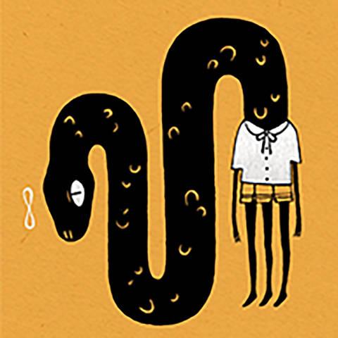 /Illustration by Paige M. Einstein