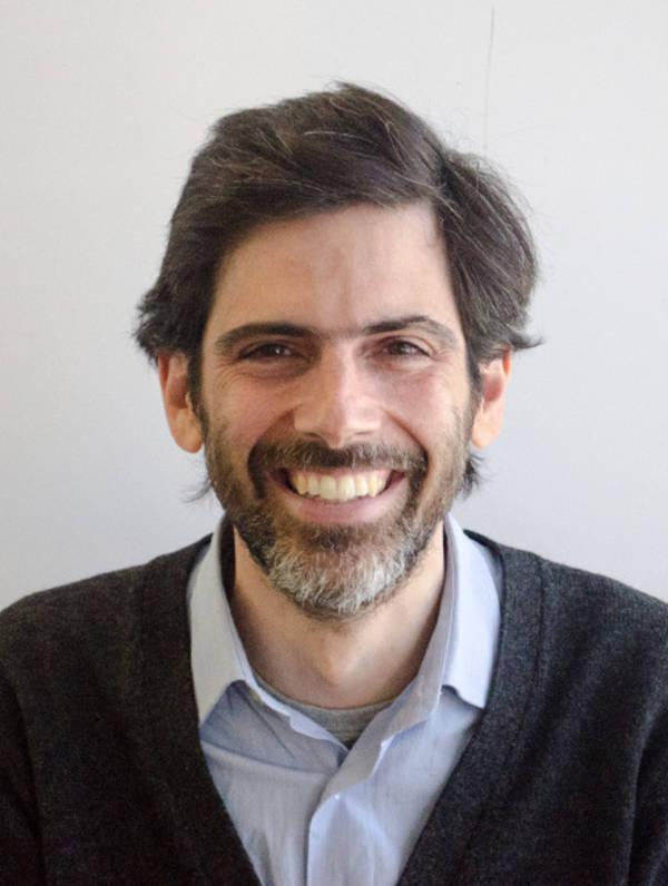 Hugo Giralt