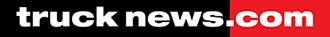 Truck News Logo