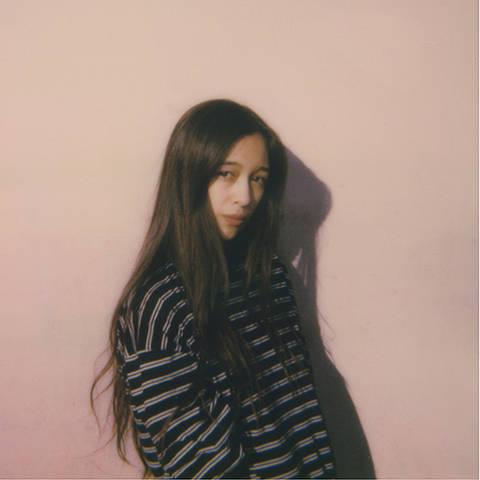 Hannah Bon