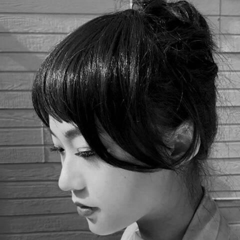 Llia Yu