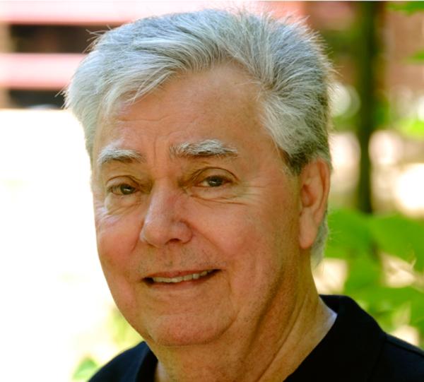 Robert Birkenes