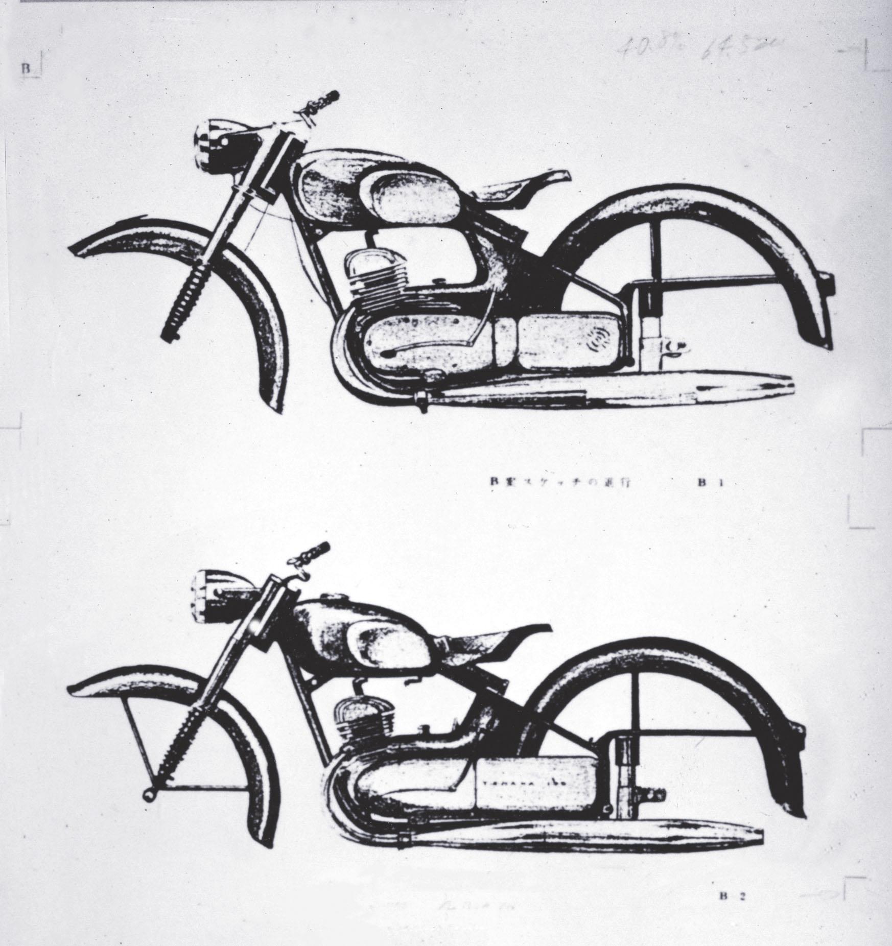 01_motorcycle_sketch_2_adj2_rgb