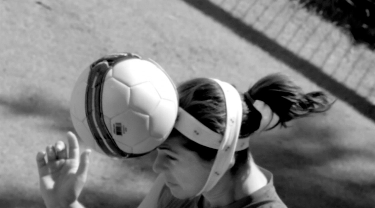 soccer_adj2
