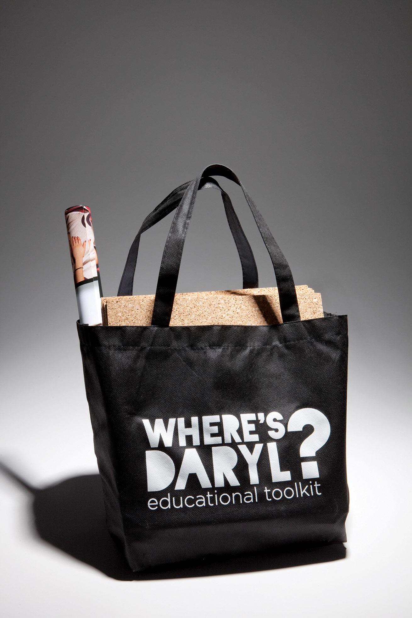 wheres_daryl-25_adj1