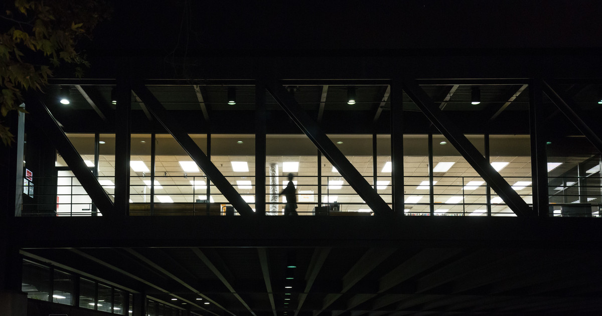 Portfolio Requirements by Major - ArtCenter College of Design