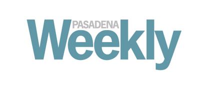 Pasadena-Weekly