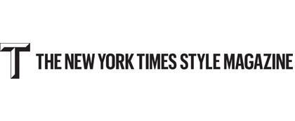 NYT-style