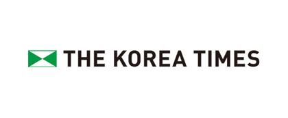 Korea-Times.jpg