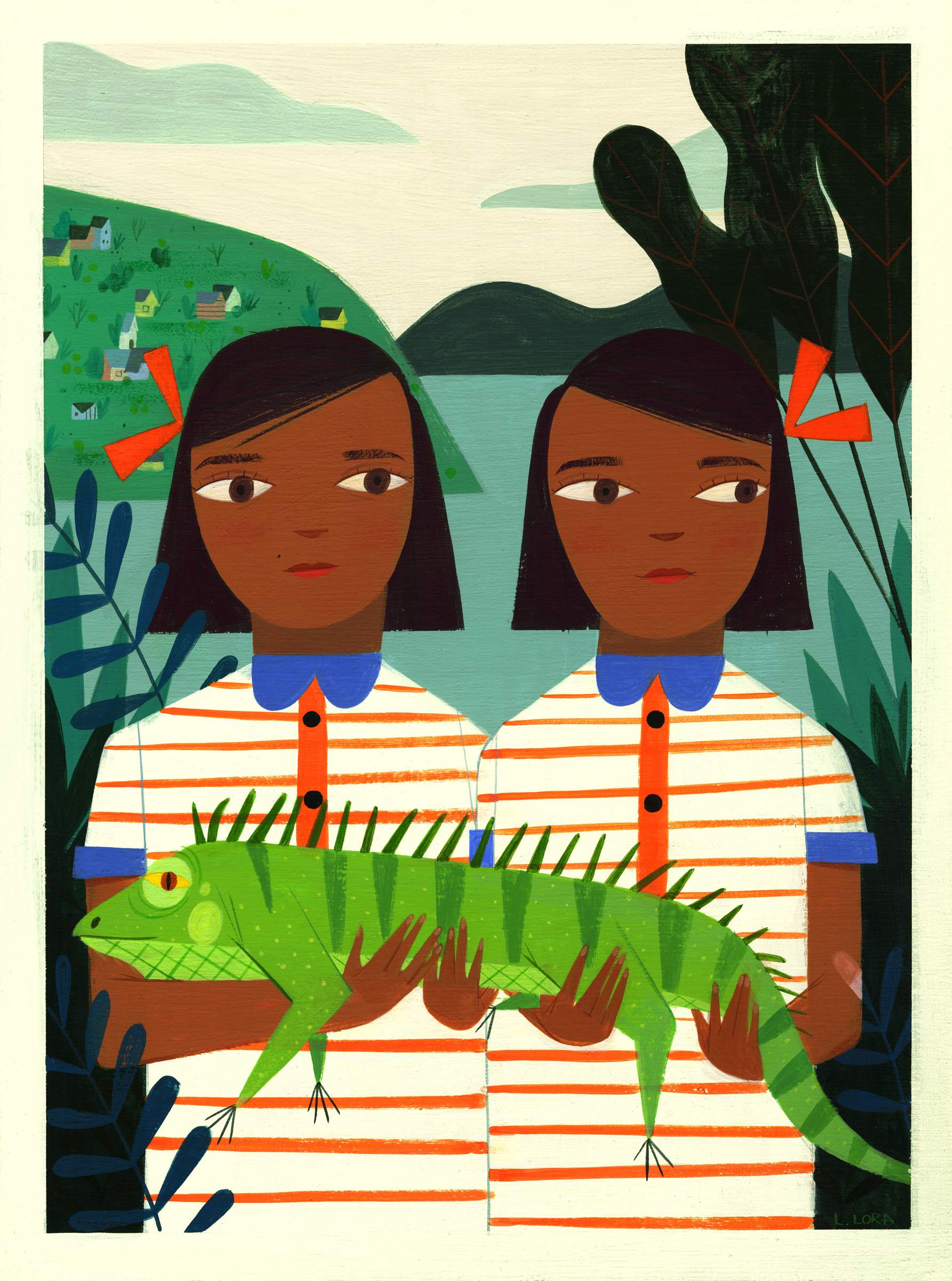 isladelas-iguanas-by-loris-lora.jpeg