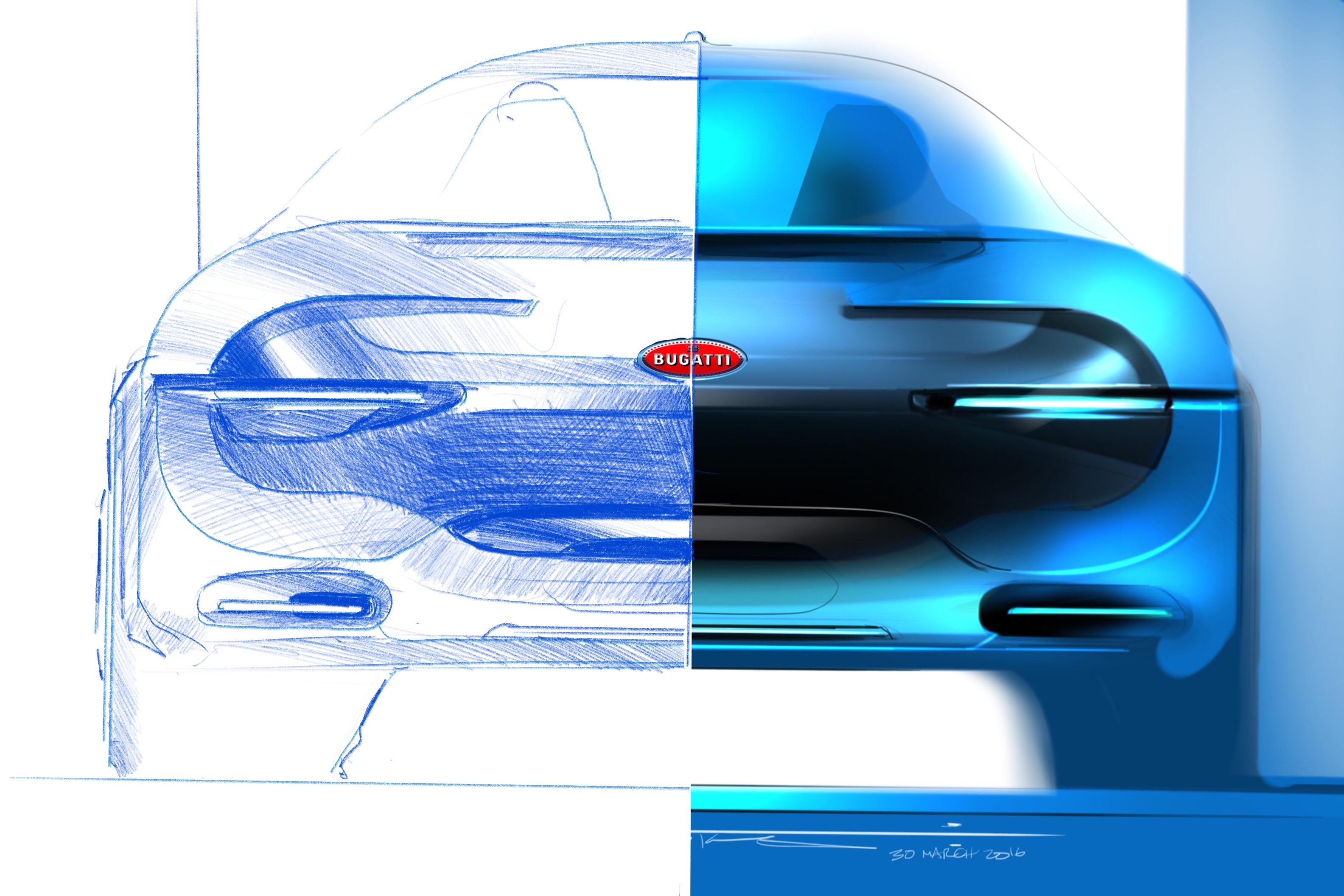 Bugatti front spirit.jpg