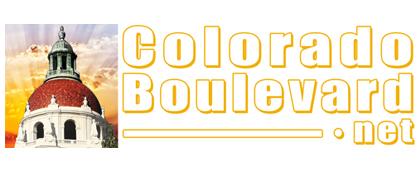 colorado-boulevard.jpg