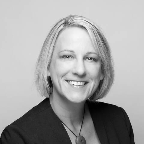 /ArtCenter Provost Karen Hofmann